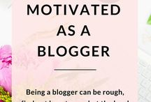 Blogstravaganza Group / Blogstravaganza collaborators from a variety of niches; parenting, adoption, kids, blogging, travel, outdoors, homeschooling , working from home, crafts, activities, recipes and more! Please repin one other, for each pin you add :)