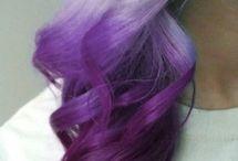 hiukset& kauneus