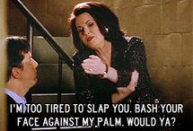 will and grace... the best