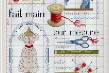 Borduur naaimachine 2