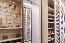 Closet Natália