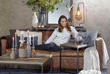 #Lifestyle94#Braxton#Lifestyle#Home#Collection#Online#Webshop#Boutique#Web#Vente#en#ligne / Les produits pour décoration intérieure que nous offrons dans notre Boutique Vente en Ligne de Lifestyle94 - Braxton - Lifestyle 94