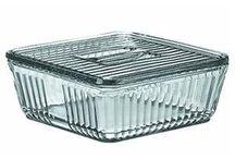 Kitchen & Dining - Kitchen Storage & Organization Sets