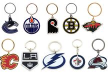 NHL - National Hockey League / West Edmonton Coin & Stamp offers a large selection of NHL merchandise!