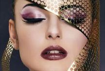 Do Your Make-Up