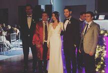 ilk dans yapan çiftlerimiz -İlkdansTV / Serkan ERSOZ 'den dans dersi almış çiftlerimizin resimleri...