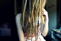 To dread or not to dread..