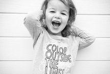 Fashion : Littles