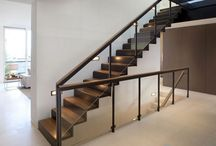 tangga