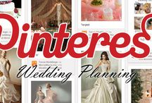 Wedding Tips / Our Posts from our Blog. These tips will help you plan your wedding