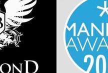 Hairbond Awards