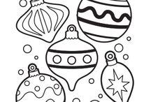 Holiday for Kidlets / by Jory Kohn