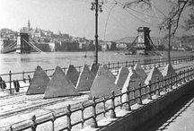 Budapest 1944-45