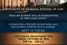 Law Schools 2014 - National Black Pre-Law Conference / Meet Our Law school Representatives at the 10th Annual National Black Pre-Law Conference and Law Fair 2014 on Friday, October 24, 2014 and Saturday, October 25, 2014 from 2:00 p.m. until 5:00 p.m. at the Houston Marriott Westchase in Houston, Texas.