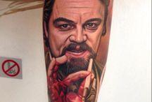 ideas para tatuarse