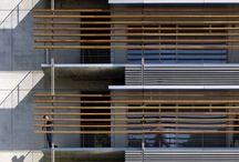 Элемент | Балкон