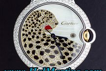 Cartier Watches / Cartier Watches