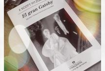 To read / by Adriana Valcarce Y-Guimaraes E-Costa