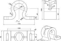CATIA v5 Video Tutorials / Computer aided design of parts and assemblies using CATIA v5