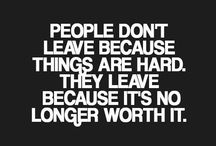 Yap, true