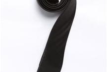 İş'te Kravatlar