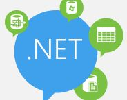 .Net Development / Manage upgrades and technical support for existing custom and packaged DotNET applications.