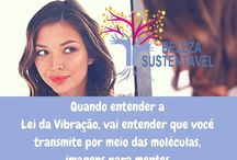 www.osegredodascincobelezas.com.br