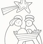 Religious Doodles / Religious Inspired Coloring Pages and Printables / by Doodle Art Alley
