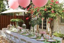 Davet düğün