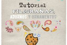 TUTORIALES Planeta Galleta