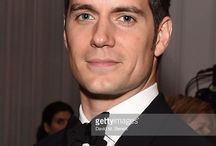 Henry Cavill at the BFI Chairman's Dinner 2016 / Henry Cavill attendes the BFI Chairman's Dinner at The Corinthia Hotel in London,England. 23.2.2016