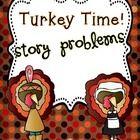 Thanksgiving-School