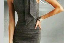 Clothing / Designs