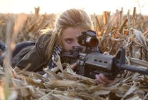 books: the 5th wave