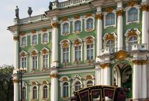 Санкт_Петербург