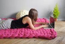 tricot maxi