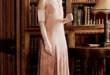 Downtonabbey_fashion