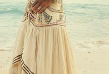 Beachfashion