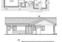 Házak, otthonok, ötletek