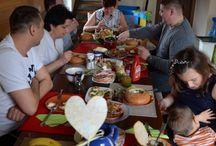 Imprezy w Winnicy / Ujęcia z imprez i wydarzeń w Winnicy