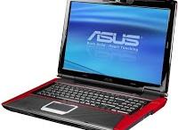 Harga Laptop Asus Terbaru, Juni 2013