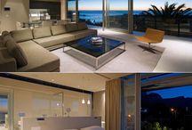 --Architecture