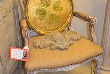 50% OFF Sale!! Going on NOW! / This sale is your chance to finally have a home you can be proud of without breaking the bank! Sale ends THIS Saturday, June 7th, 2014 so make sure you stop by!  / by Village Antiques