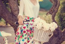 Fashion / Fashion pictures