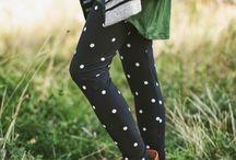 lularoe leggings. / Lularoe butter soft leggings