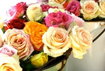 If I had a flower for each time I thought about you...