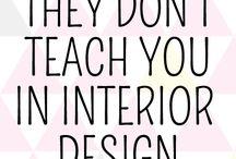 .Design.