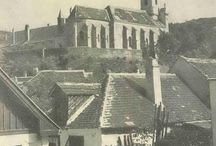 Sopron-Bánfalva