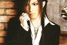 My Joker ♧