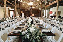 Fig & Bloom weddings